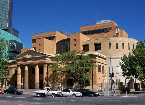 county magistrate court magistrates court of south australia