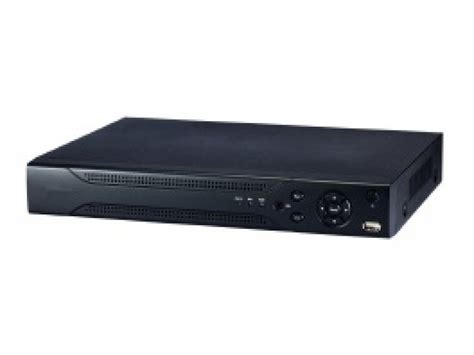 dvr 8 ingressi dvr geser 8 ingressi h264 fanless elcoteam