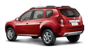 Dacia Duster Renault Renault Duster Opini 227 O Do Dono Saiba Tudo Sobre Duster