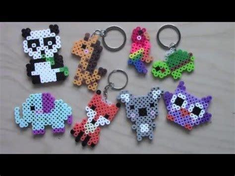 easy perler bead designs the 25 best easy perler bead patterns ideas on