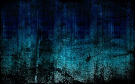 wallpaper abstract texture cool texture background abstract textures background 1
