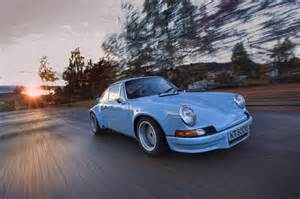 1973 Porsche Rsr Porsche 911 Rsr 1973 Car