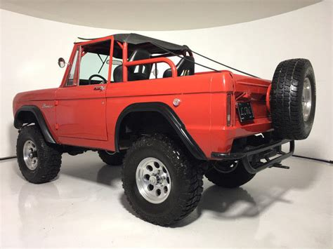 old cars and repair manuals free 1971 ford mustang free book repair manuals 1971 ford bronco red suv manual for sale ford bronco 1971 for sale in scottsdale arizona