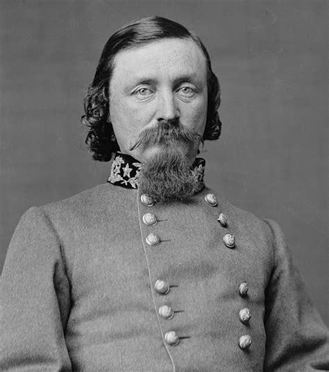 s war the and career of general longstreet books who goofed at gettysburg process
