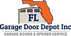 Garage Door Repair Boca Raton Garage Door Repair In Boca Raton Boca Raton Garage Door