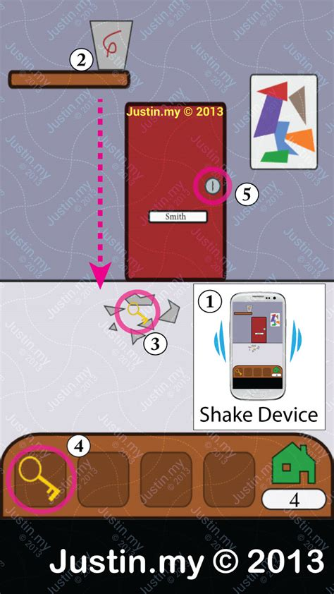 100 doors 2014 level 15 android 100 doors 2014 walkthrough page 4 justin my