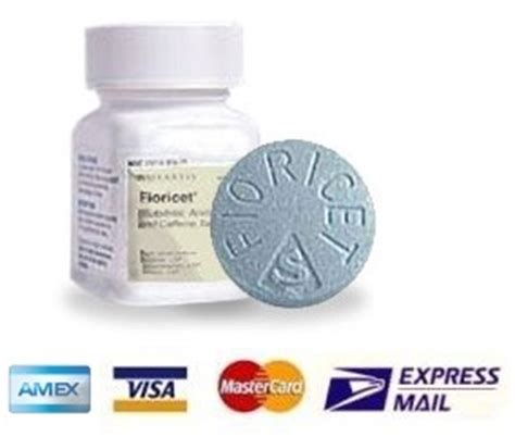 What To Take To Detox From Fioricet by Fioricet Dosage Fioricet Is Supplied In 40mg 180 120