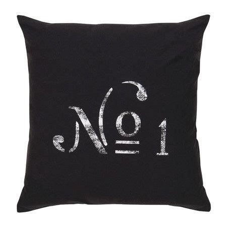 teach learn run pillow talk 36 best ordinal numbers images on pinterest ordinal