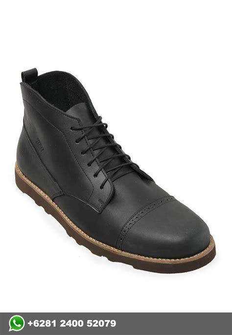 0812 4005 2079 tsel harga sepatu casual model sepatu