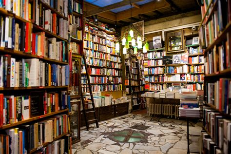 and co february 2016 shakespeare and company books combined