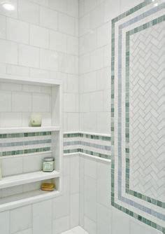 bathroom design ideas on pinterest travertine photo