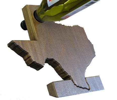 balancing wine bottle holder plans woodworking projects