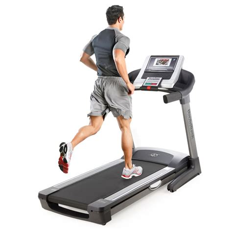 how to a to use a treadmill nordictrack t19 0 treadmill sweatband