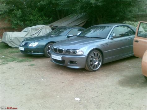 old car owners manuals 2005 bmw 3 series transmission control old bmw 3 series page 3 team bhp