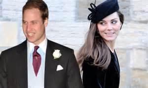 kate middleton  prince william attend harry aubrey