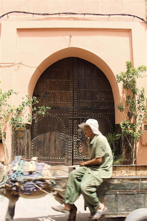 marrakech l que faire 224 marrakech l instantflo