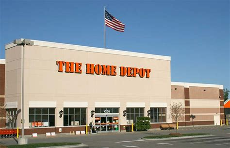 Home Depot Survey by Www Homedepot Opinion The Home Depot Survey Win 5000