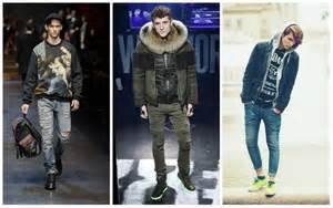 Best men s jeans trends spring summer 2016 dress trends