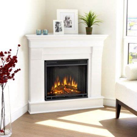Top 5 Electric Fireplace Inserts - best 25 corner electric fireplace ideas on