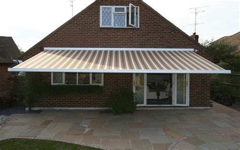 awnings for decks 2017 2018 best cars reviews