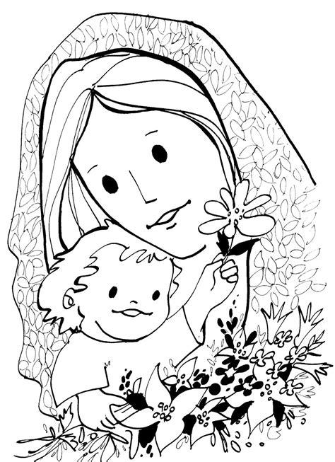 imagenes de la virgen faciles para dibujar 174 virgen mar 237 a ruega por nosotros 174 imagenes virgen