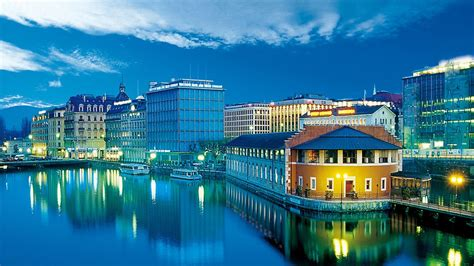 Mba In Travel And Tourism In Switzerland by Geneva Vacations 2017 Package Save Up To 603 Expedia