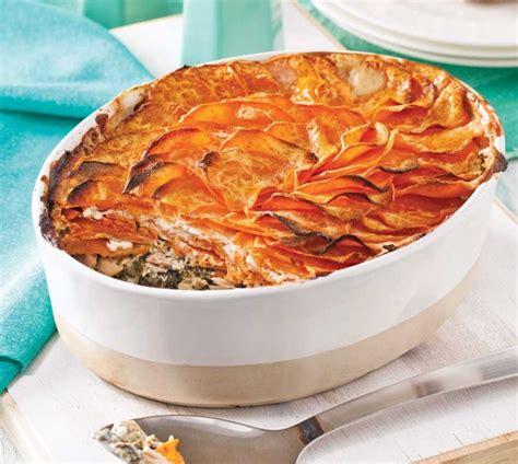 cuisiner les chignons de a la poele comment cuisiner les patates douces 28 images cuisiner