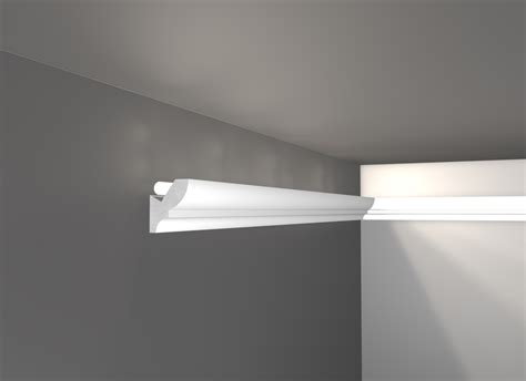 isolamento soffitto interno isolare soffitto great isolamento interno soffitto