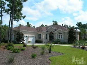 homes for in southport nc homes for southport nc southport real estate