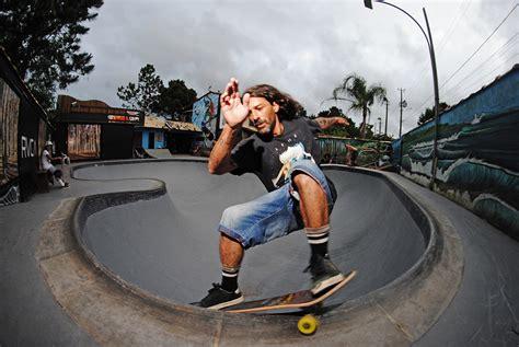 Backyard Bowls Sb Backyard Bowls In Florian 243 Polis Brazil Confusion