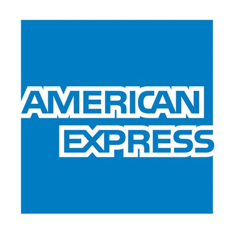 express complaints american express india customer care complaints and reviews