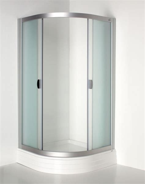 shower cabin gorenje interior design shower trays and cabins