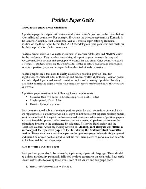 format proposal for a research paper 7 paper proposal template timeline template