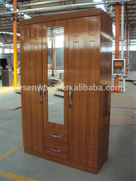 Where To Buy Built In Wardrobes by Cheap Built In Wardrobes For Sale Buy Cheap Built In