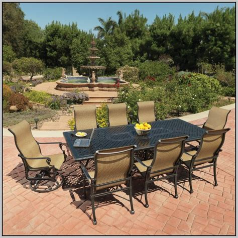 macy s patio furniture clearance macy s patio furniture closeout patios home design