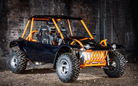 Great Car Deals by Road Legal Buggy Amp Off Road G0 Karts Joiner Storm Buggies Joyner Buggies All Torrain Vehicles