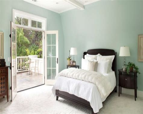 remodel bedroom for cheap remodel small bedroom small bedroom ideas nice small