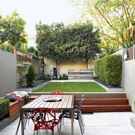 small modern backyard gallery of 19 best modern garden ideas interior design