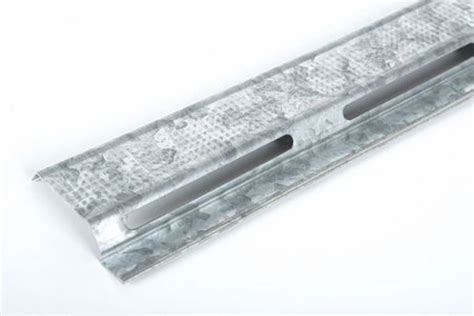 resilient channel ceiling rondo 581 resilient channel