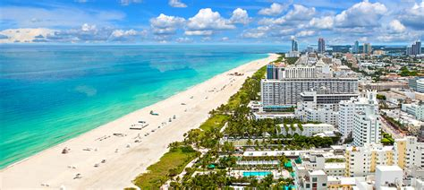 36 best images about the miami south beach look on what to do for labor day in miami beach beacon south