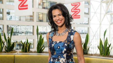 Easy Bedroom Makeover fredricka whitfield 50 best dressed southerners 2015