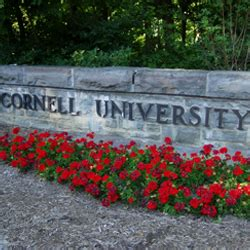 How To Get Into Cornell Mba by How To Get Admission In Cornell