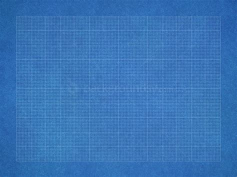 blueprint template blueprint paper texture