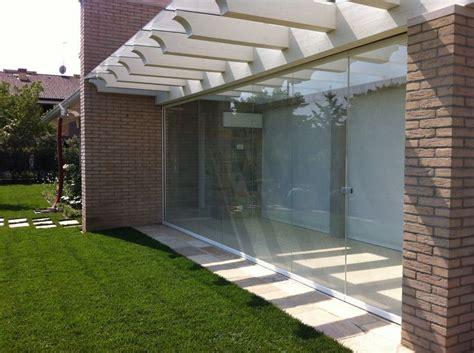 veranda esterna pi 249 di 25 fantastiche idee su copertura per veranda su