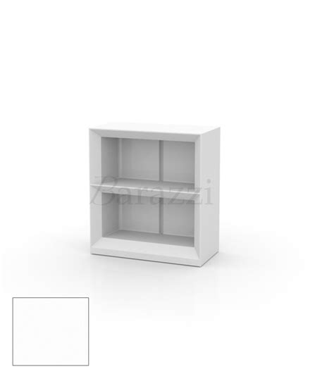 Etagere Bar by Etagere Bar Professionnel Tag Re Back Bar 6570 Forbes