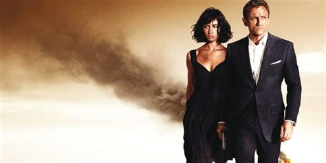 quantum of solace film s prevodom online 5 movies like quantum of solace rogue agents itcher