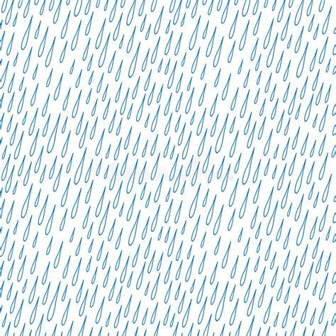 rain pattern texture seamless rain drop pattern stock vector image of texture