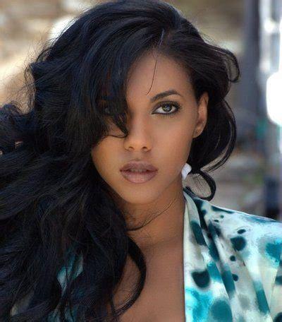 beautiful eritrean girls most beautiful eritrean women pictures ladies beauty hot