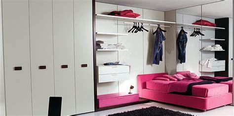 mercatone uno mobili da letto camere da letto mercatone uno mercatone uno instagram