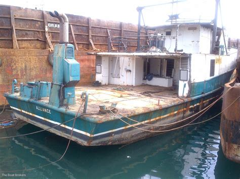 boats online queensland custom commercial vessel boats online for sale steel